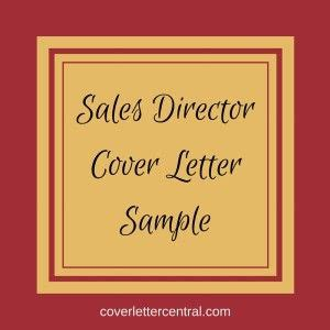 Cover letter examples advice